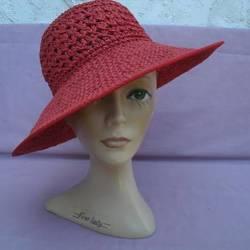 70eb05c5006 Baroness Ashley Hats